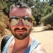 charleston436's profile photo