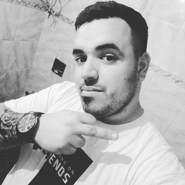 gonzal34's profile photo