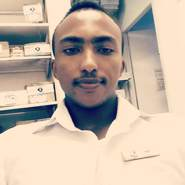 abdi907's profile photo