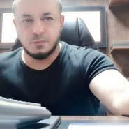 emirking1's profile photo