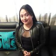 erika15412's profile photo