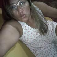srtm031's profile photo