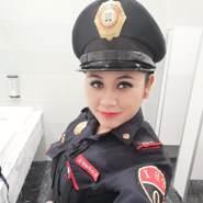 biancao75's profile photo