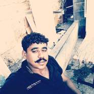 mohammedh655's profile photo
