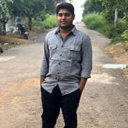 mallikarjunar17's profile photo
