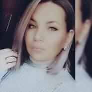 liliiar4's profile photo