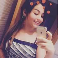 salma19982's profile photo