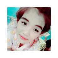 user_bieh06's profile photo