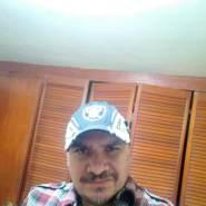 luisr28718's profile photo