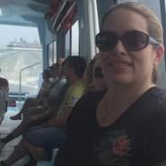 doreen_del's profile photo
