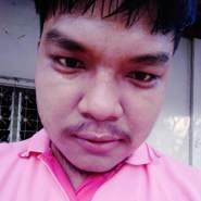 user_mqb96's profile photo