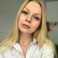 rachaeljulius4's profile photo