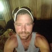 freddyv81's profile photo