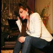 cristina1337's profile photo