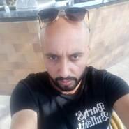 ahmed41_44's profile photo
