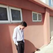 Ryoz09xx's profile photo