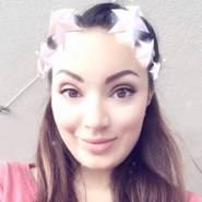 molly232's profile photo