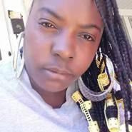 daniellar28's profile photo
