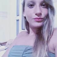 rachaelrussells's profile photo