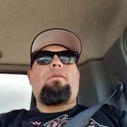 jorges1334's profile photo