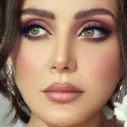 chahinez10's profile photo