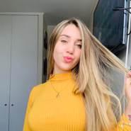 julia44544's profile photo