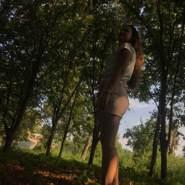user_nxfe9647's profile photo