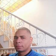 carlosi407's profile photo