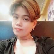 milda957's profile photo