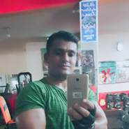 rajak246's profile photo