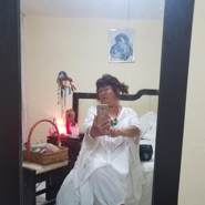 esperanza154's profile photo