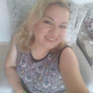 hulyadall6's profile photo