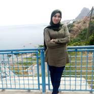 fadwa2019's profile photo
