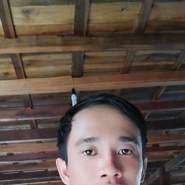 duongl130's profile photo