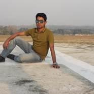 AbirFahad's profile photo