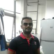 selvamroja's profile photo