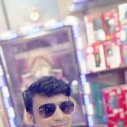 prabhakarn7's profile photo