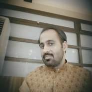 mubbashirh1's profile photo