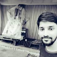 rishabhj70's profile photo
