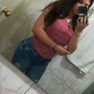 kehomara3's profile photo