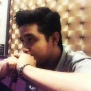 joe70673's profile photo