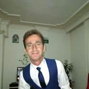 veysalt's profile photo