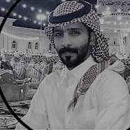abdullah_011's profile photo