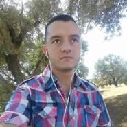 user_rxgh750's profile photo