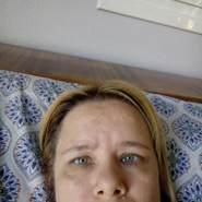 athanasia13's profile photo