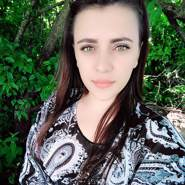 user_gb8618's profile photo