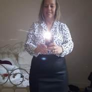 belindah25's profile photo
