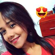 maricelao10's profile photo