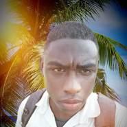 eastonb11's profile photo
