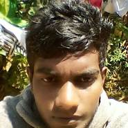 dayas573's profile photo